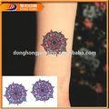 Tatuagem do braço bandas, homens tatuagens braço superior, custom tatuagem braçadeira