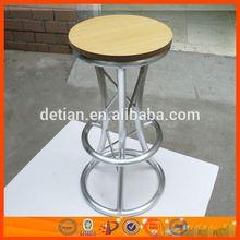 custom versatile stool bar club and bar stools bar table with chairs