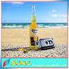 china manufcturer beer bottle opener case for iphone