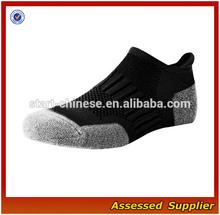 Men High Quality Sport Socks/Men Ankle Compression Socks/Functional Men Tennis Ankle Compression Socks