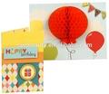 La última 3D tarjetas de invitación de cumpleaños para los niños, Tarjeta de invitación de cumpleaños diseño, Divertidos cumpleaños tarjetas