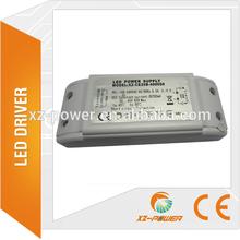 Hotel Lighting XIEZHEN POWER Supplier / Japan LED Power Supply
