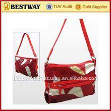 Fashion men handbags