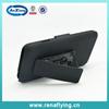 Multifunction Belt Clip PC Phone Case for LG L70