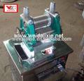 sarımsak suyu sıkacağı makinası suyu işleme makinesi