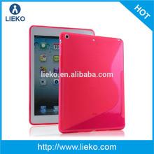 For iPad air tpu case