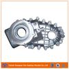 Aluminum OEM Die Casting Shell