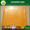 100% natural and pure original manufacturer bees wax cosmetic grade