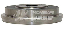 brake drums for Honda 42610-S0X-A01