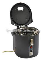 hp canon lexmark dell samsung generic use ink cartridge centrifuge