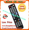 TV remote control, remote control for Samgsung