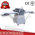 massa de processamento da máquina laminadora massa para padaria