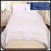 Pure silk duvet/silk comforter/silk quilt