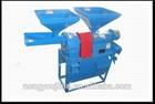 6NF-2.2 series rice polish machine
