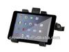 "Best Price Car Headrest Mount Holder Universal for Ipad 7-10.1"" Tablet PC"