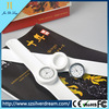 2015 China Manufacturer Colors Silicon Kid Watches