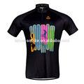 ropa de bicicleta pareja de ciclismo jersey ciclismo mtb para ropa de ciclismo