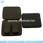 eva hard shell case for ipad