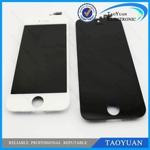 mobile phone parts and accessories for iphone 5