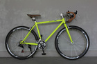 21speed road bicycle fixed gear bike wholesale