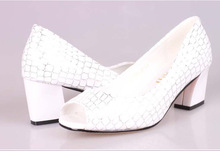 shoes woman high heel shoe making supplies heels white wedding shoes high heel