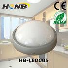 2014 hotsell kitchen range hood led lighting