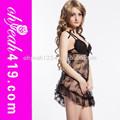 melhor venda quente lingerie sexy girls triunfo