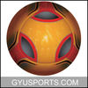 GY-B0171 2014 World Cup Soccer ball, Football, Futsal, Mini Soccer Ball cheap Football Customized PU/PVC/TPU