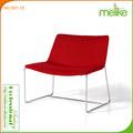 radi reclinable sofá de estilo europeo sofá moderno de muebles