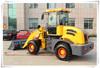 mini excavator/forestry equipment/dump truck for sale ZL-920