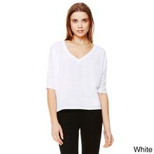 wholesale fashion mini t-shirts