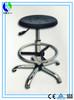 circular shape movable adjustable lab stool chair (HL-SYD006)