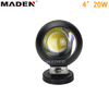 20W 4x4 off road vehicles,4'' 20W offroad led lighting MD-4201