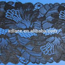 Short Full Lace Wigs,Lace Cocktail Dresses Black,Black Long Lace Coats