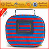 China tote cosmetic bag cosmetic trolley bags travel cosmetic wash bag wholesalers