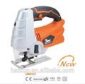 Novo modelo 780 W 90 MM elétrica Jig viu para trabalhar madeira qualidade profissional