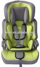 baby car seat, children car seat , ECE-R44/04 certificate,Gr1+2+3(9-36kgs)comfortable