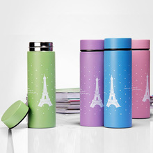 China suppliers vacuum tumbler flask ,vacuum flask,vacuum thermo mug