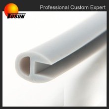 Made in China high temperature rubber sealing