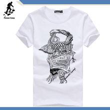 t shirt wholesale china/o-neck t-shirt/t-shirt mens