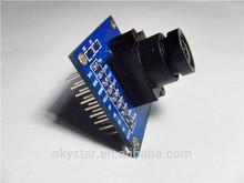 OV7670 camera module Board