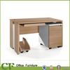 CD-A0212 CPU holder and keyboard teacher desk