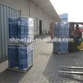 Dy-n3221 emulsão de silicone amino para cuidadoscomoscabelos