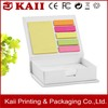 sticky notes,sticky notes box, low price supplier in shenzhen