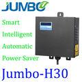 jumbo 2014 nuova venuta di energia elettrica dispositivo di risparmio energetico