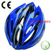 cool MTB helmet, Ultralight bike helmet, AU/NZ cycling helmet