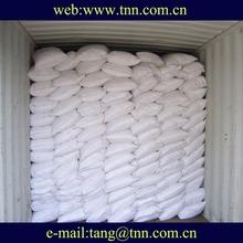 TNN oil drilling grade xanthan gum