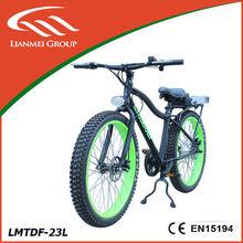 electric bicycle e-bike motor (LMTDF-23L)