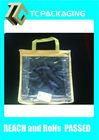hot!!! Customized Eco high quality custom folding shopping tote bag