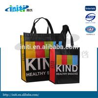 shopping trolley bag/dj controller case shopping trolley bag
